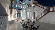 Residence Villa, Day Dream Luxury Suites